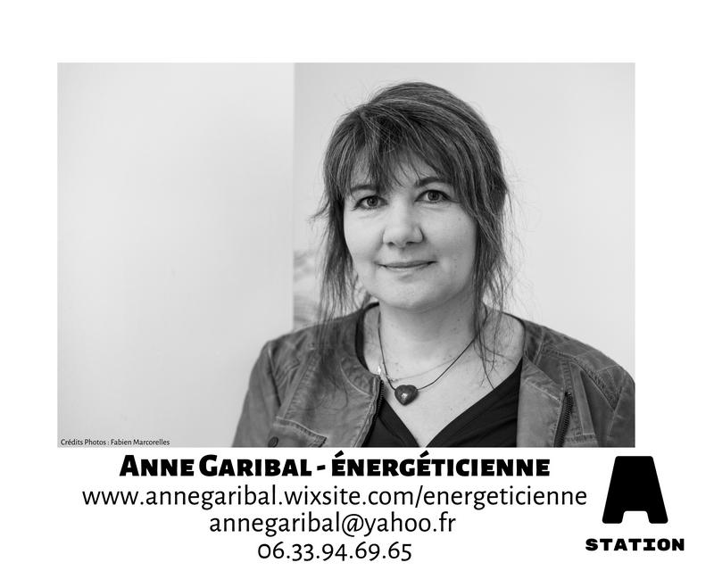 portraits-residents-anne-garibal