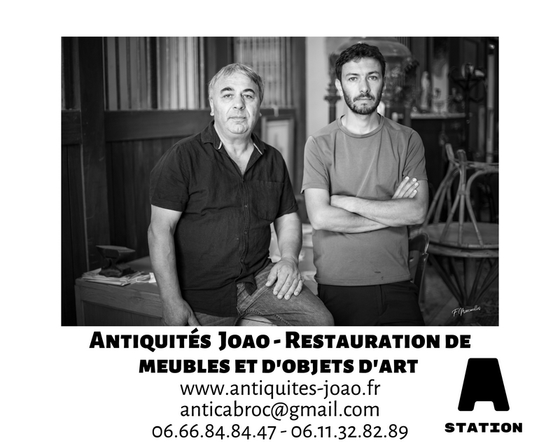 portraits-residents-antiquite-joao