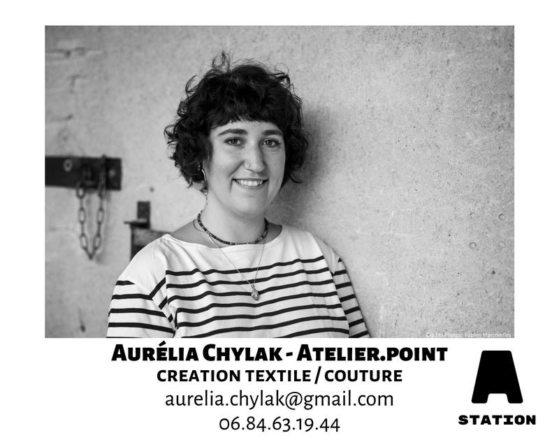 portraits-residents-aurelia-chylak