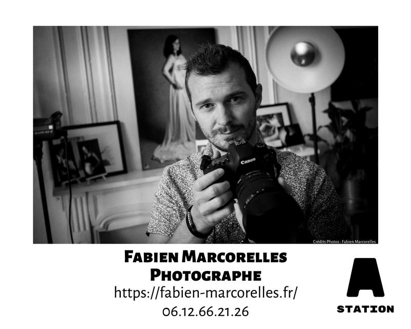 portraits-residents-fabien-marcorelles