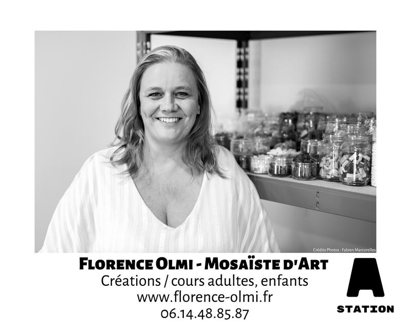portraits-residents-florence-olmi