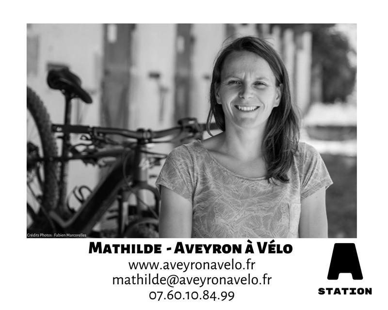 portraits-residents-mathilde