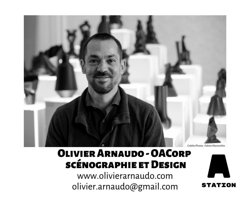 portraits-residents-olivier-arnaudo